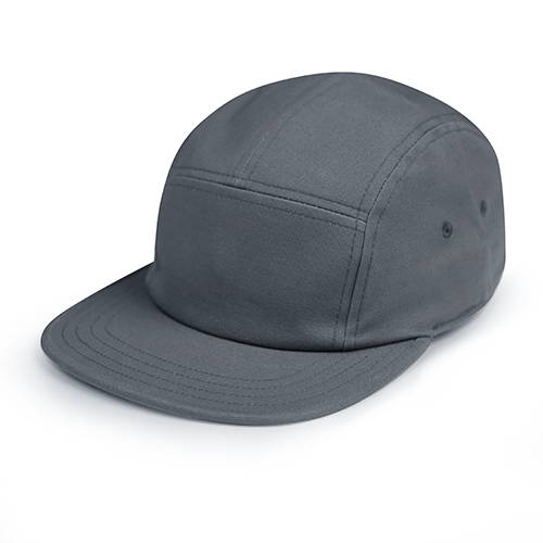 Coal Classics 5-Panel Cap