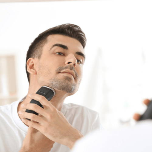 Benefits and Pitfalls of Electric Shaver