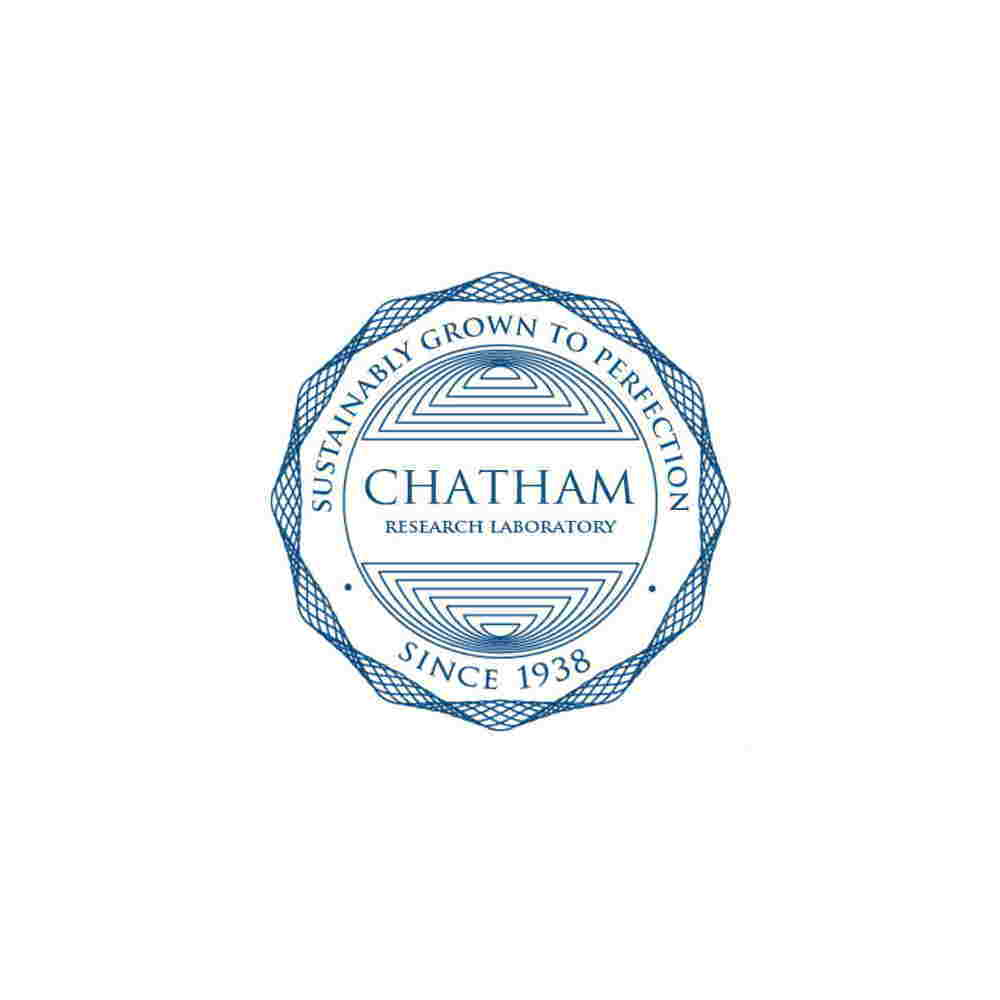 Lily Arkwright Lab Grown Chatham Gemstone Collection