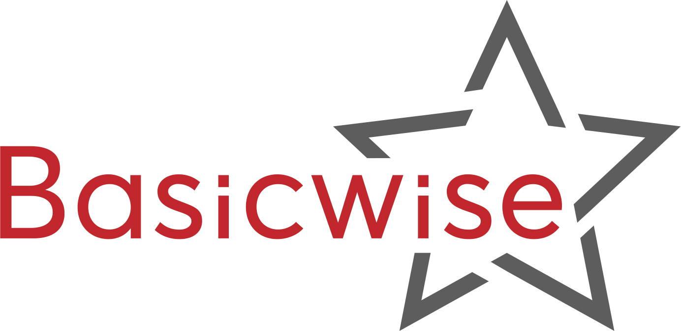 Basicwise logo