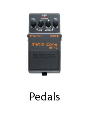 effect-pedals