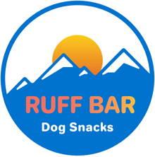 Ruff Bar Logo