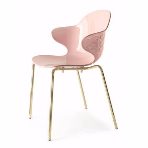Kartell Calligaris Saint Tropez Chair