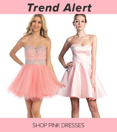 Party Dresses   Wedding Dresses 023f451c43c4
