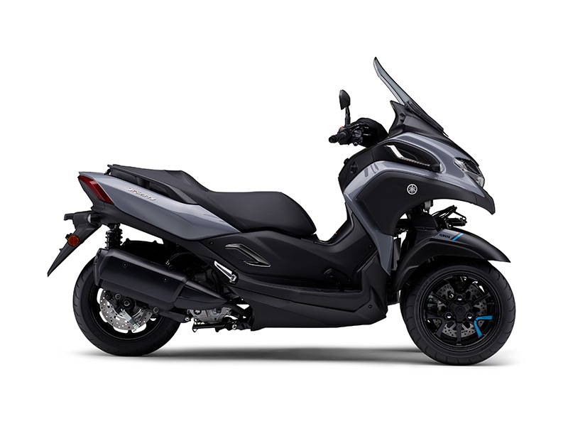 2020 Yamaha TRICITY 300 (Learner Approved)