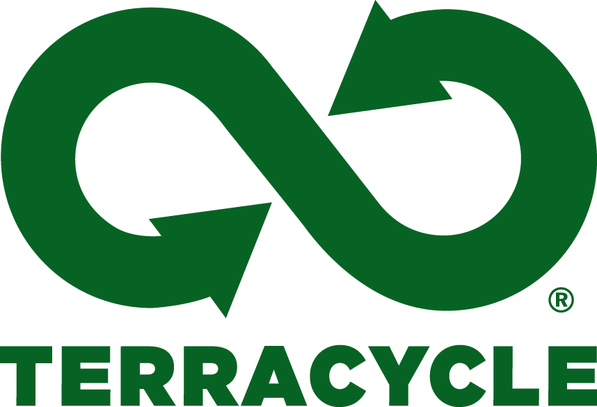 Veloforte X TerraCycle Join forces