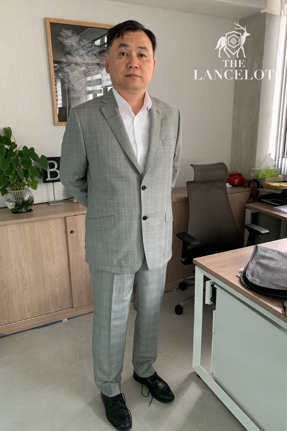 the-lancelot-hong-kong-bespoke-tailor-gallery-portfolio-7