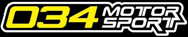 034 Motorsport Logo