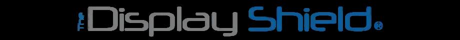 thetvshield-logo-text-web.png