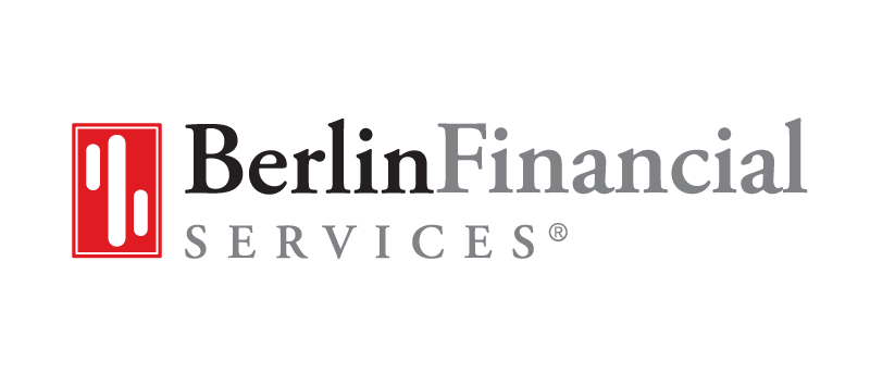 Berlin Financial Services