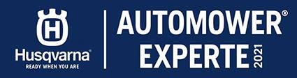 MotorLand.de - Europas größer Motorgeräte-Spezialist - ist Automower Experte
