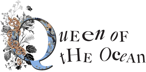 QUEEN ON THE OCEAN COLLECTION