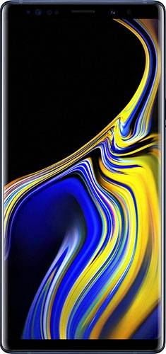 Sell New Galaxy Note 9