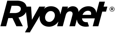 Ryoent Logo