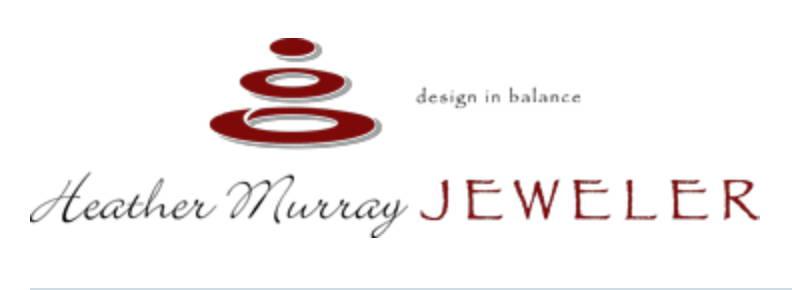 Heather Murray Jeweler