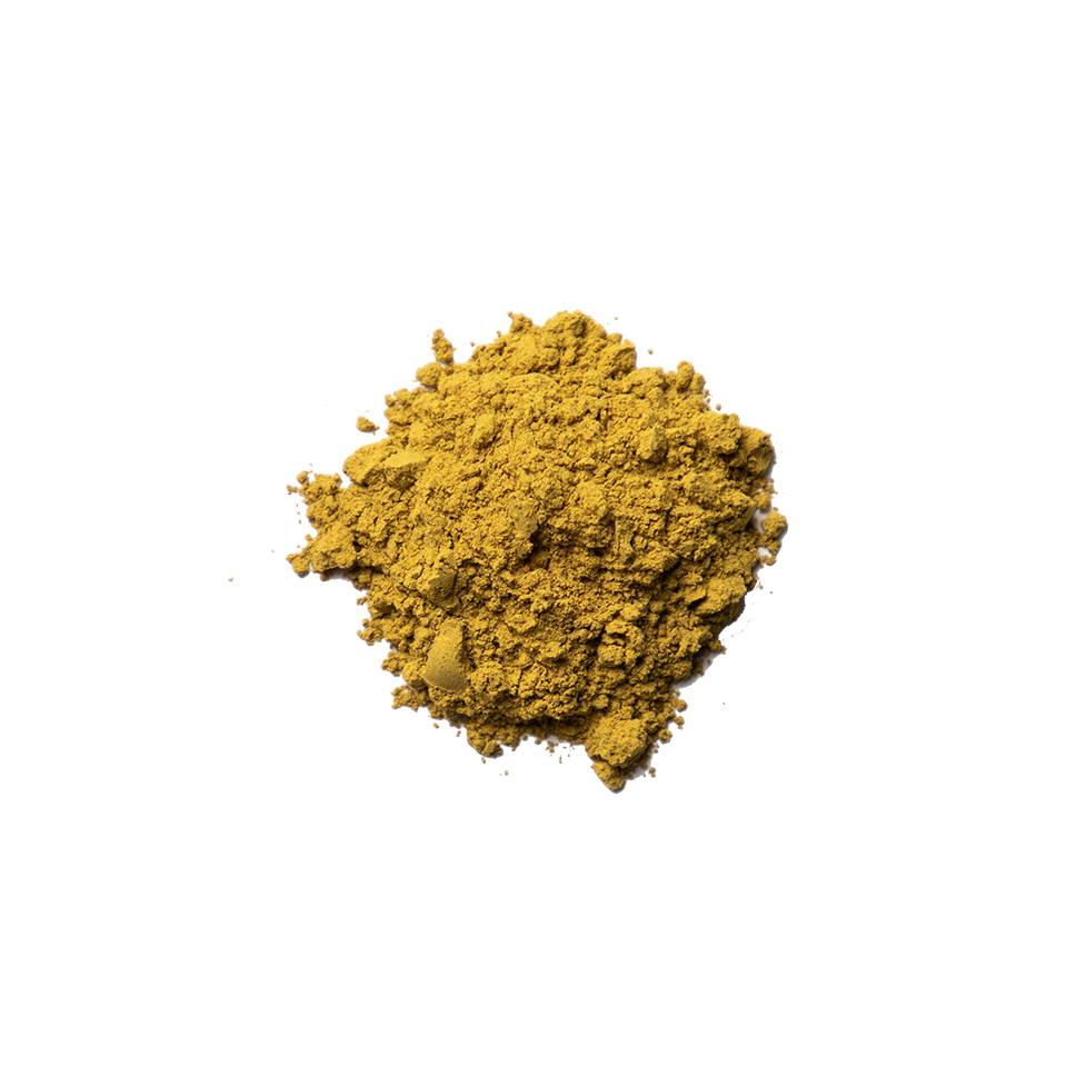 Nature Restore Organic Japanese Knotweed Powder