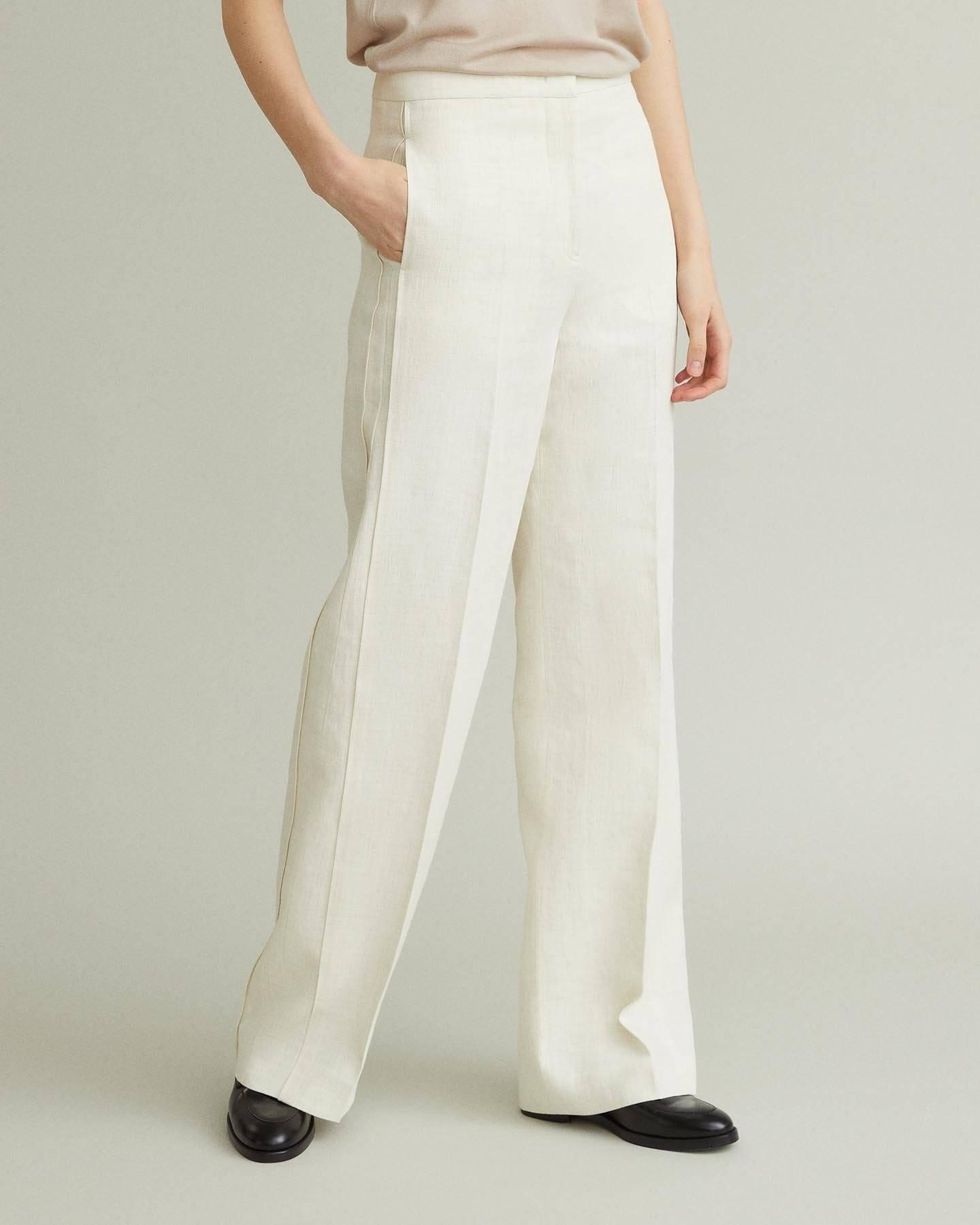 /products/glenn-linen-blend-trousers