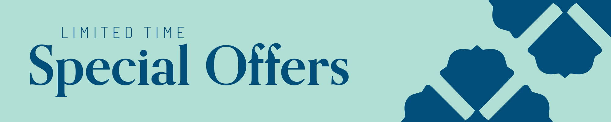 9d0688ff9 Limited Time Special Offers – Universal Companies