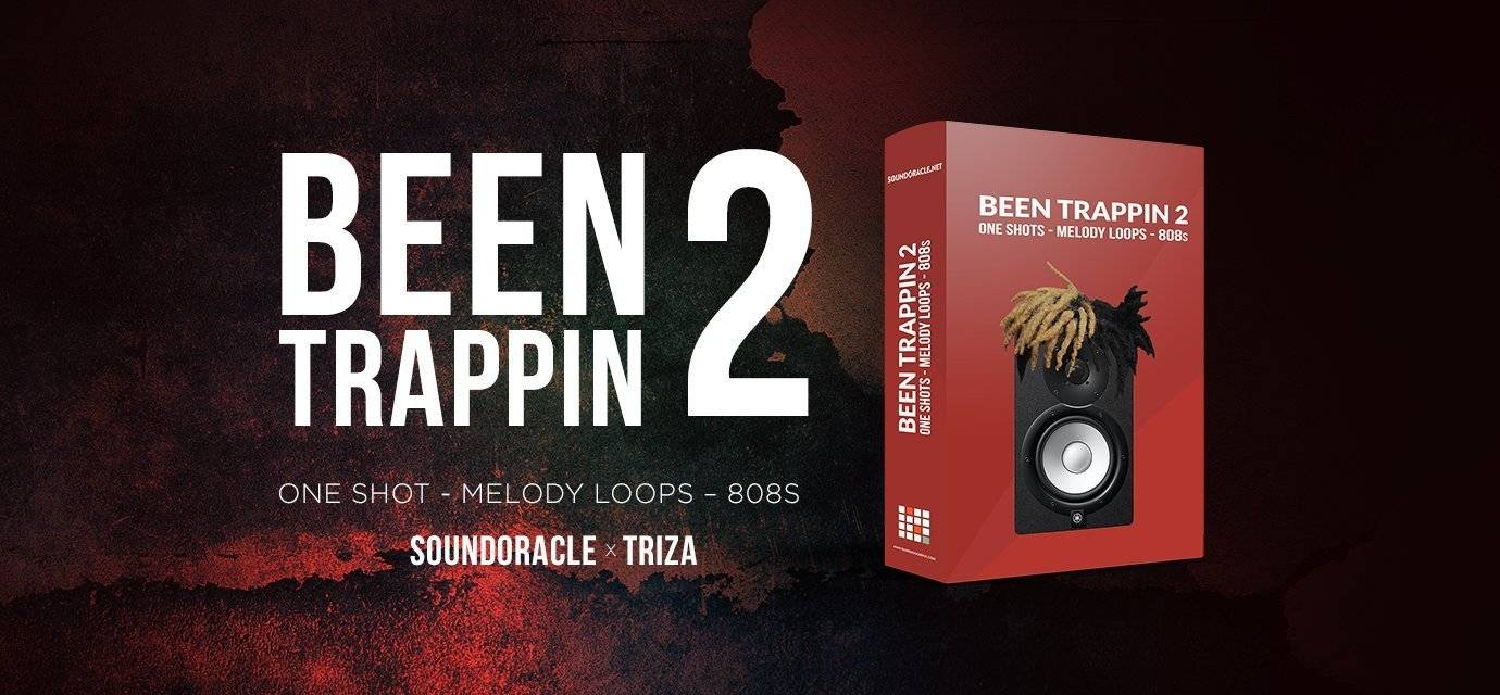 Trap, Trap Drums, Drums, 808, The Producer Kit, Sylenth X Drum Kit, Sylenth Presets, Sylenth Preset Bank, Sylenth Bank & Drum Pack, Sylenth Bank, Sound Oracle Sylenth Bank, Sound Oracle Drum Kit, SoundOracle, Snares, PreSet Bank, Perc, Modern Trap Drums, Kicks, Hi Hats, Drum Sounds, Drum Pack, Drum Kit, Been Trappin Vol 1, Been Trappin, Been Trappin 2, Loops, Melody Loops, Royalty Free