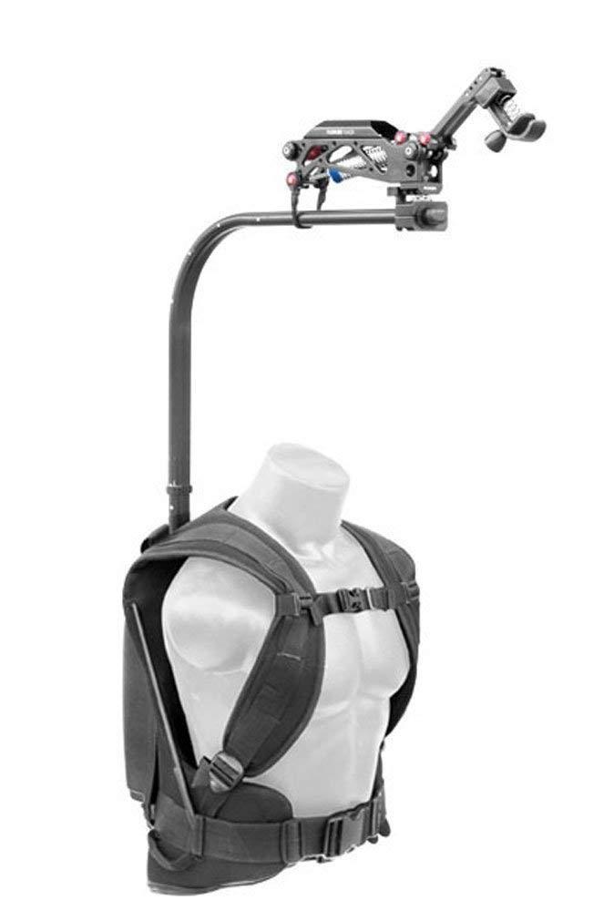 FLYCAM Flowline Professional Stabilizer Body Support Rig System