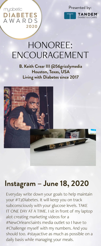 diabetes-awards-b-keith-crear-III
