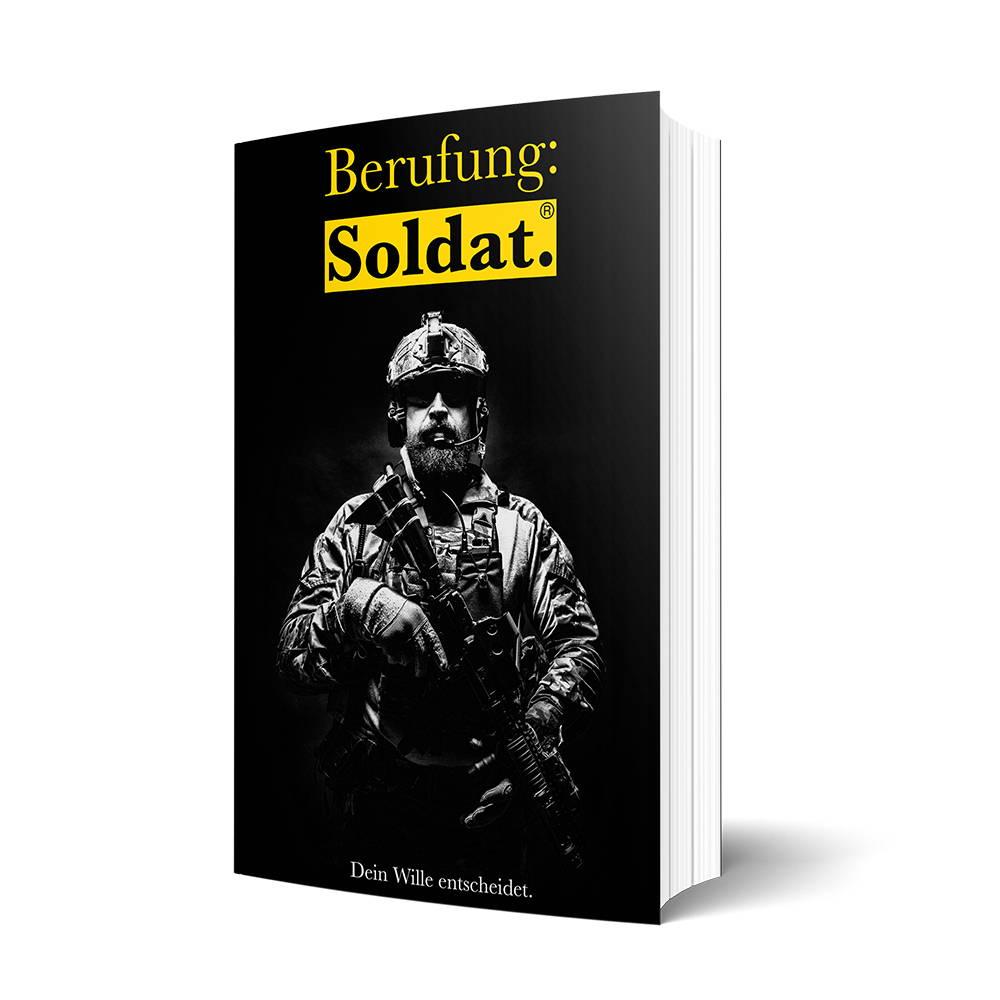 Bundeswehr Handbuch Hardcover