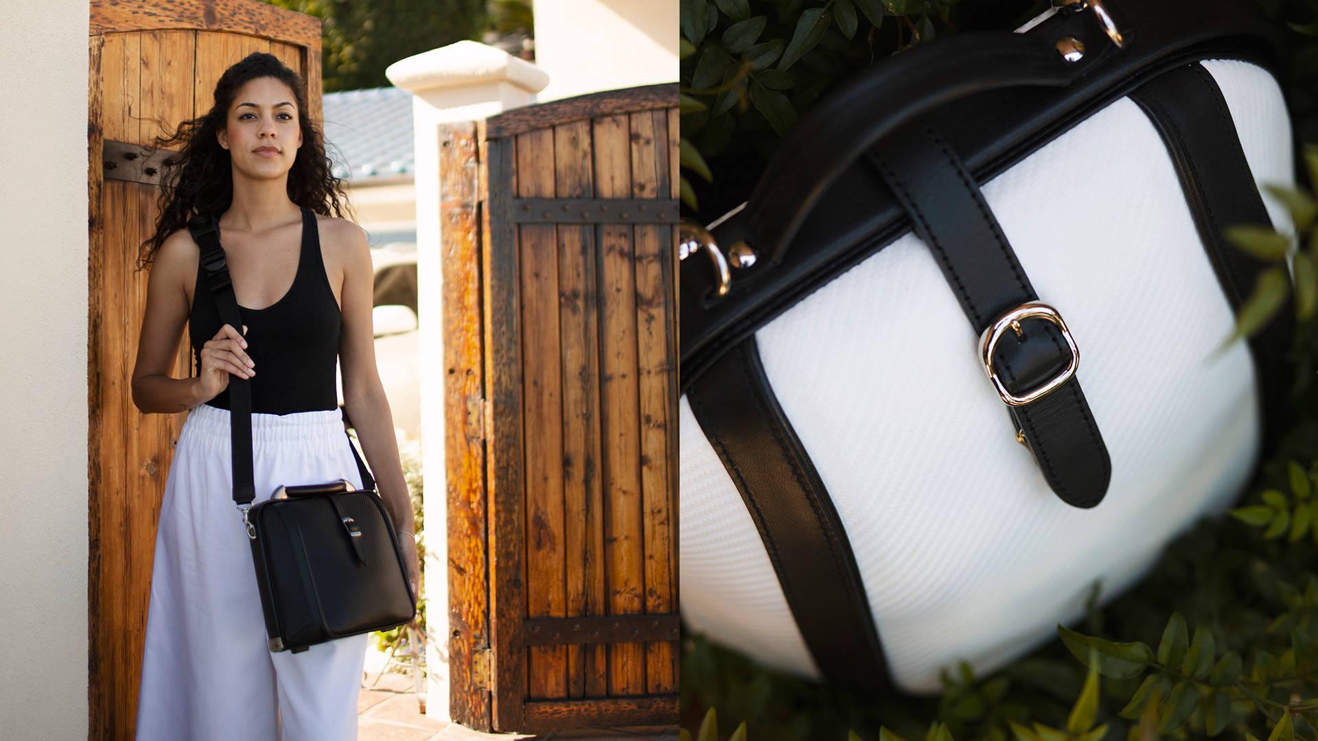 Artphere US luxury luggage,briefcase,messenger bag,backpack,handbag,dulles,cavallo,ghost,elite