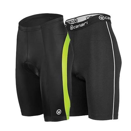 d8717e47d46 Canari Cycling Clothing - Canari