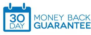 DoorBox_Money_Back_Guarantee