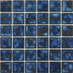 aquatica harmony mosaics series porcelain pool tile for swimming pools
