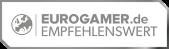 Eurogamer.de