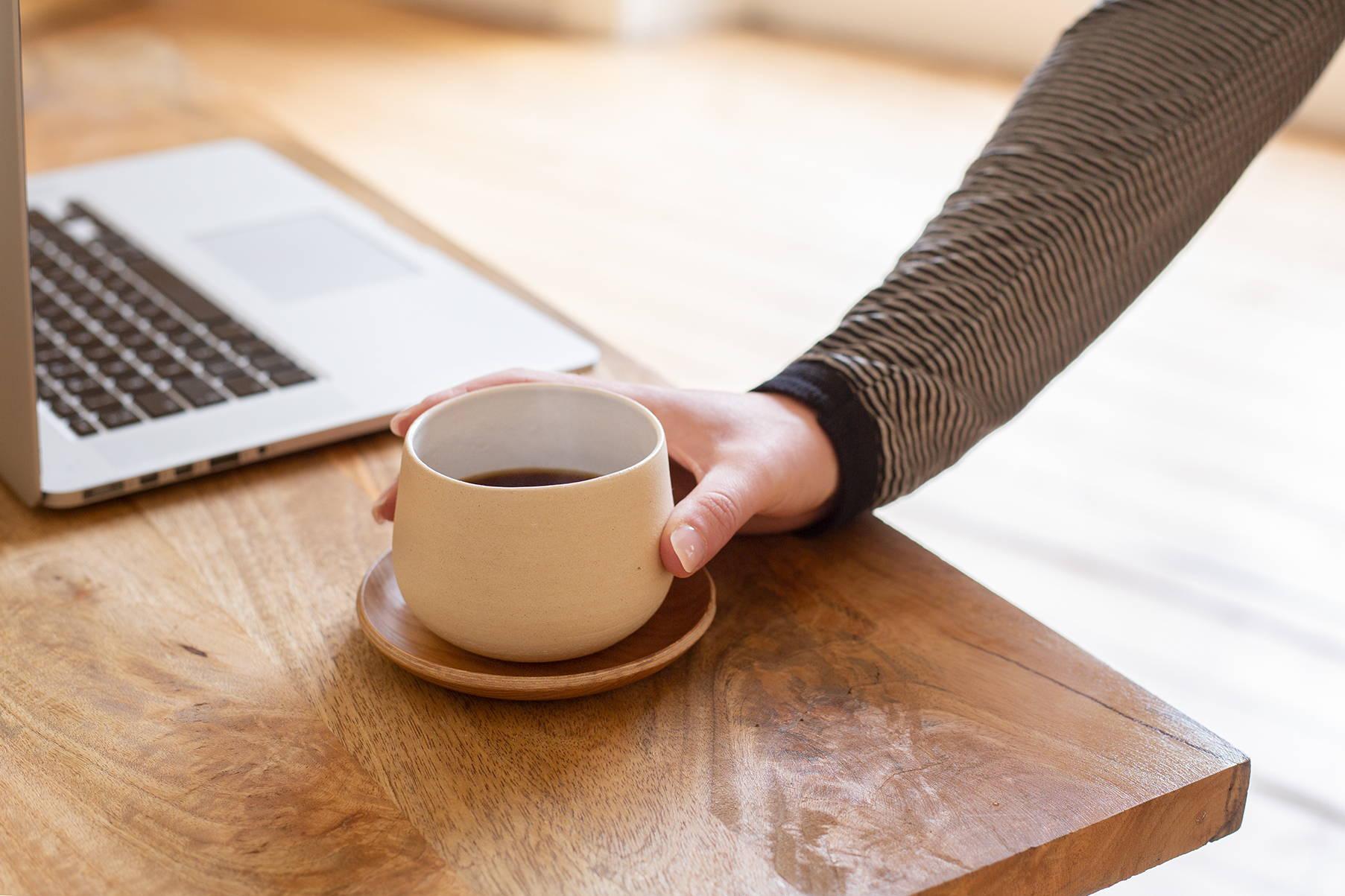 Vorteile von Kaffeeverzicht