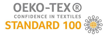 The STANDARD 100 by OEKO-TEX® Certificate - Pestemal.com