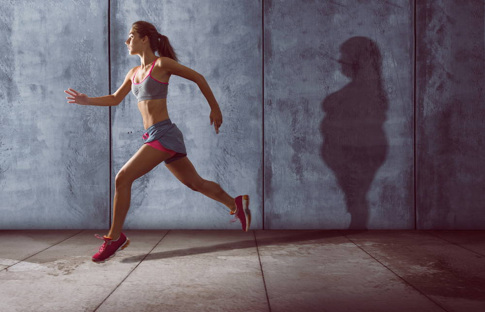 burn-fat-hiit-workouts