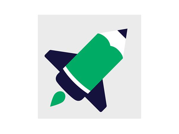 Logo Boardmaker 7