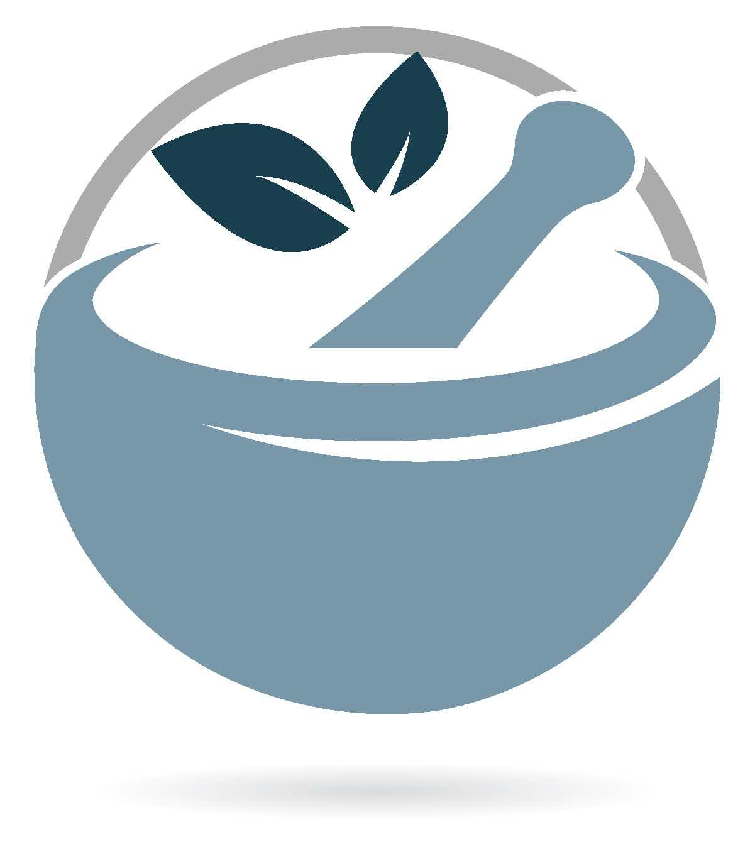 bioquad proven formula mortar and pestle
