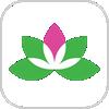 Yoga App Logo
