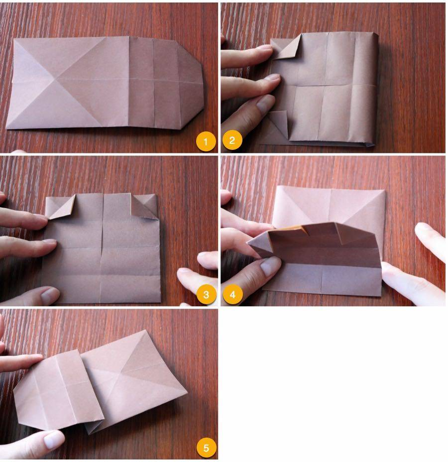 how-to-make-an-origami-phone-stand-05