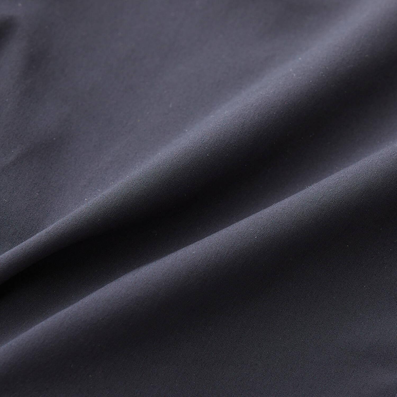 HOUDINI(フーディニ)/クラックスショーツ/ブラック/MENS
