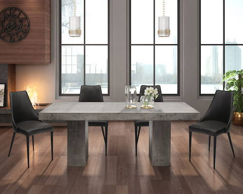 Urbia Elcor Dining Table