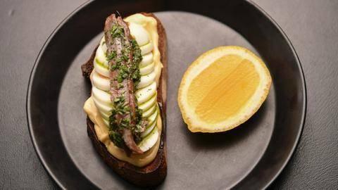 bulk anchovies australia