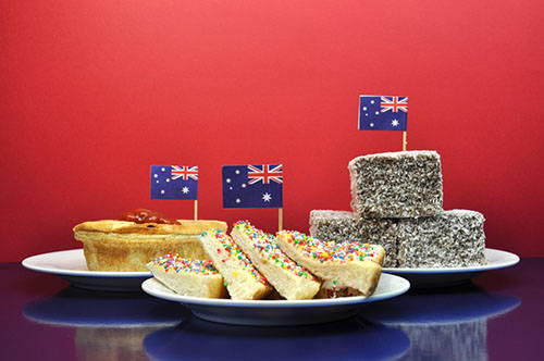 australia-day-office-catering