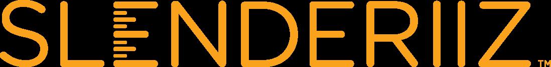 Logo SLenderiiz - ariix - gestion et perte de poids facilement - https://ariix.store