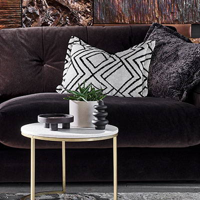Relax On A Betty Sofa