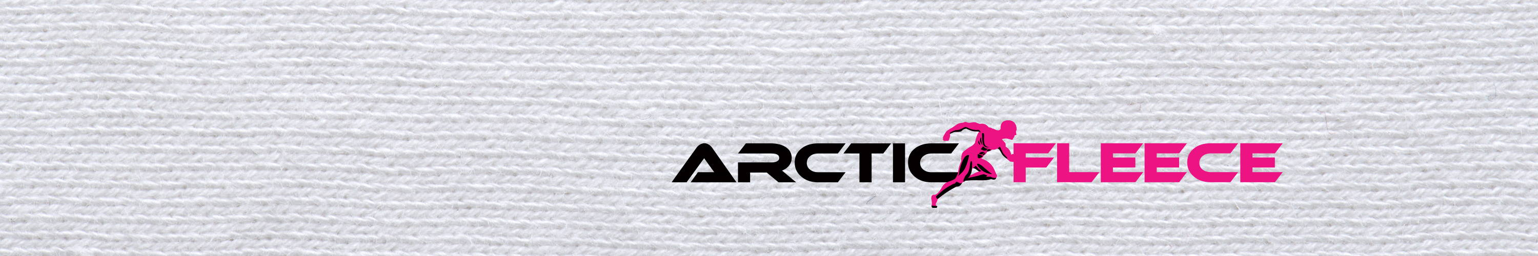Soft and luxurious, ArcticFleece is the softest polar fleece on the market.