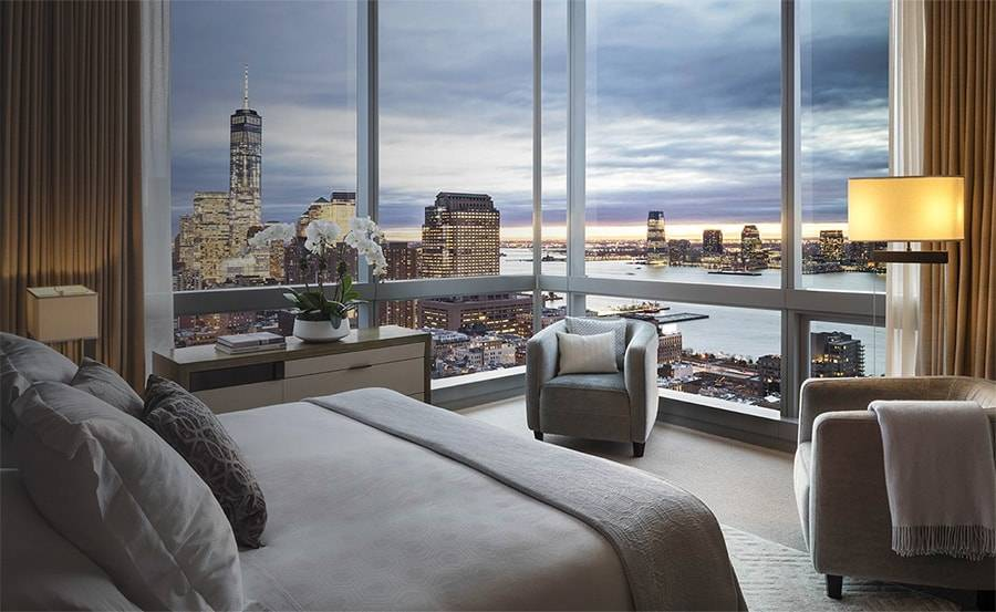 Die besten Hotel Deals in New York!