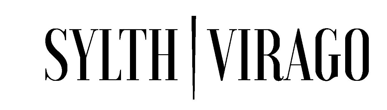 Sylth Virago