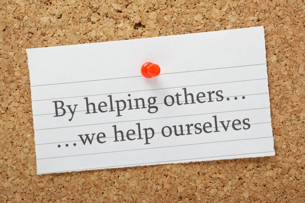 help-others-in-the-new-year