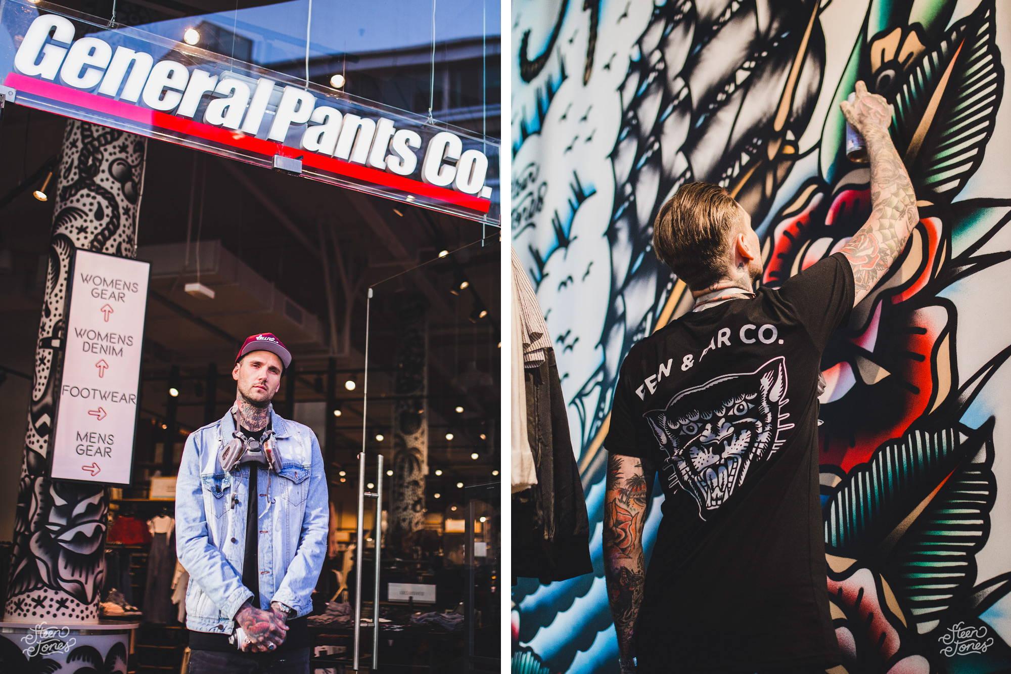 Steen-Jones-tattoo-street-artist-Australia-The-Great-Wave-Perth-3