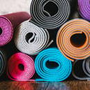 Learn which yoga mat is right for you